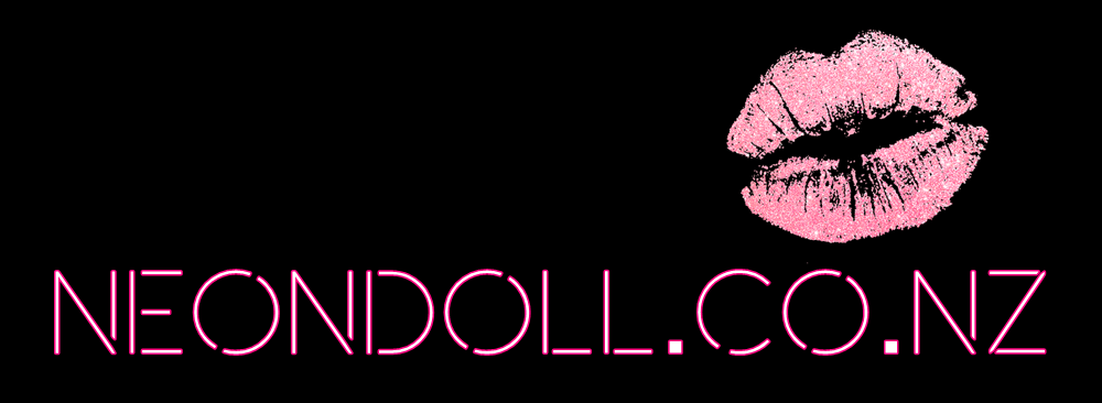 Neondoll.co.nz